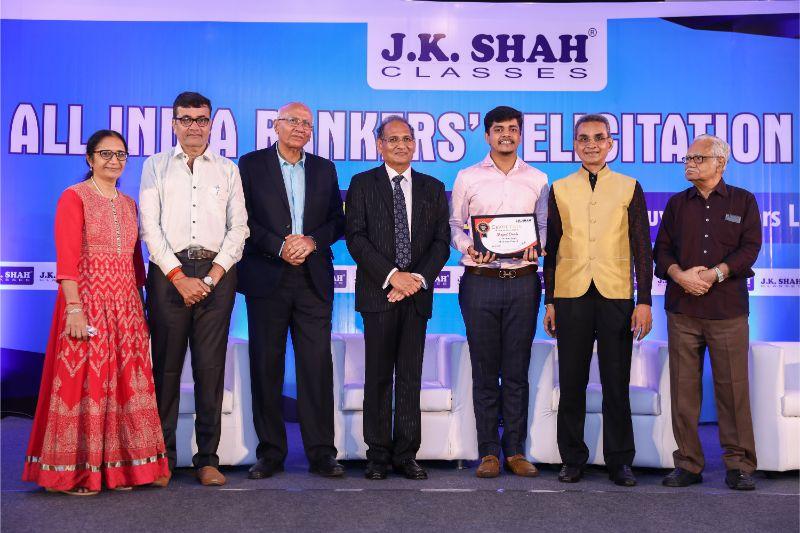 Best CA Coaching Institute in Mumbai,  Delhi,Rajkot,Surat,Vadodara,Veraval,Junagadh,Jamnagar,Jaipur,Indore,Hyderabad,Coimbatore,Chennai,Bengaluru&  Ahmedabad - CPT, IPCC,CA, CS