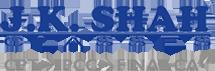 JKSC Logo